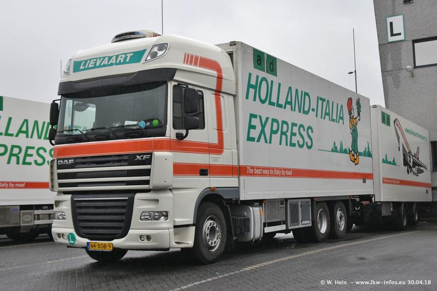 20181028-Lievaart-00037.jpg