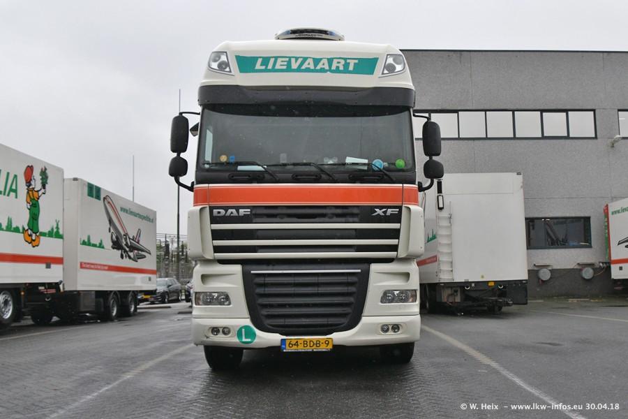 20181028-Lievaart-00039.jpg