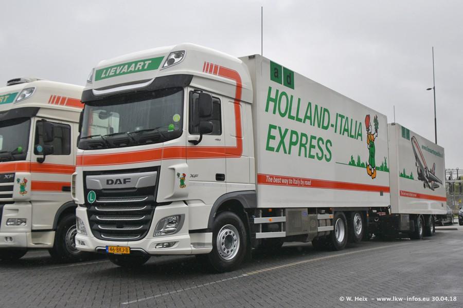 20181028-Lievaart-00040.jpg