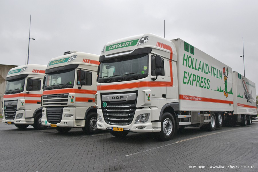 20181028-Lievaart-00041.jpg