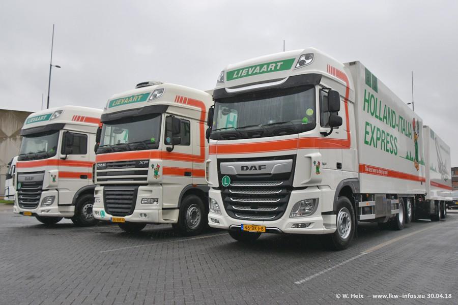 20181028-Lievaart-00042.jpg