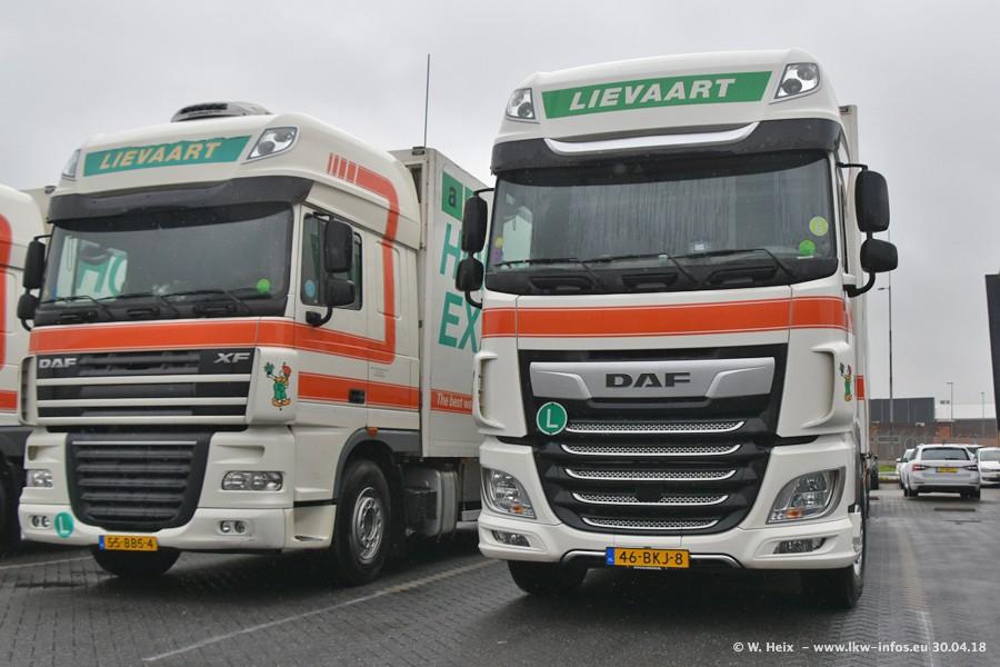 20181028-Lievaart-00043.jpg