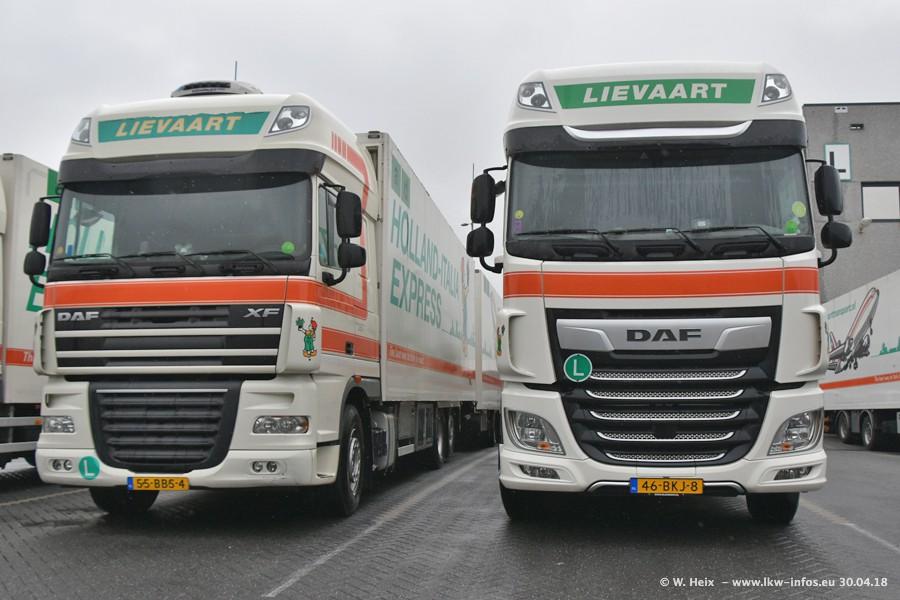 20181028-Lievaart-00044.jpg