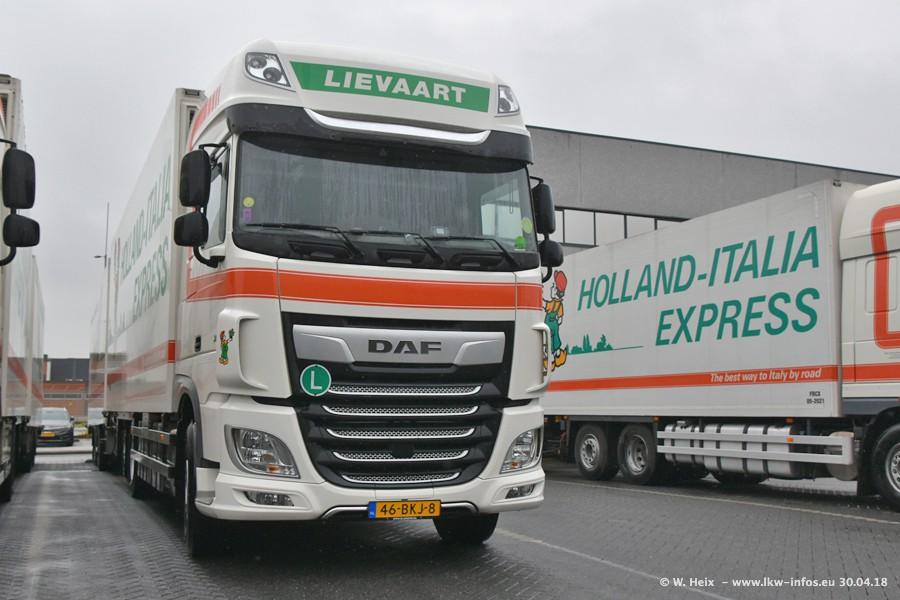 20181028-Lievaart-00045.jpg
