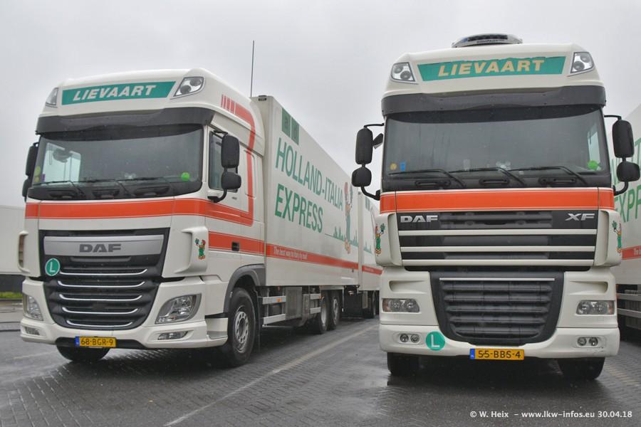 20181028-Lievaart-00046.jpg