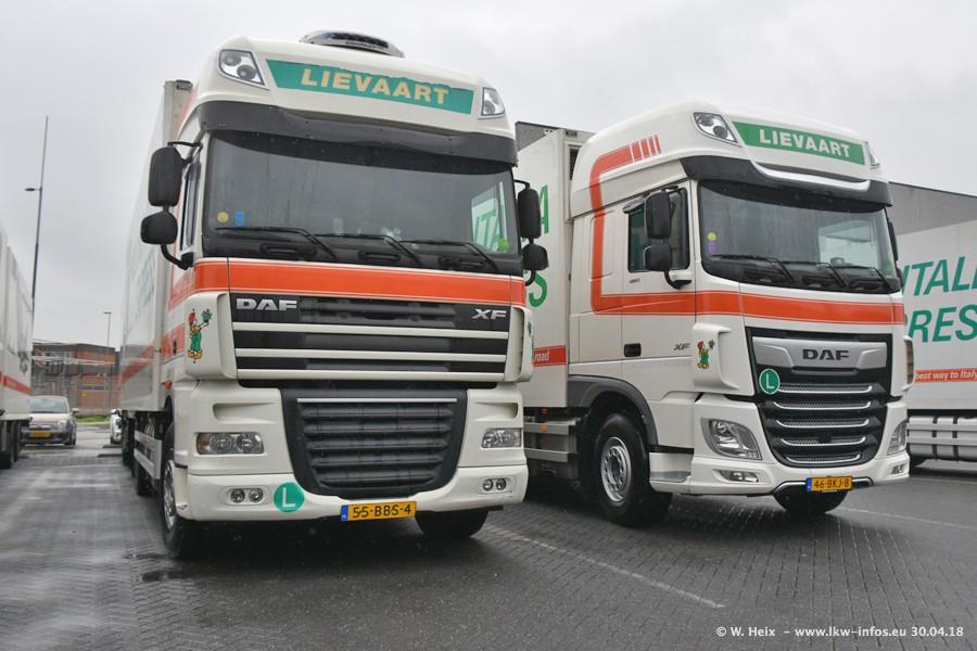 20181028-Lievaart-00047.jpg