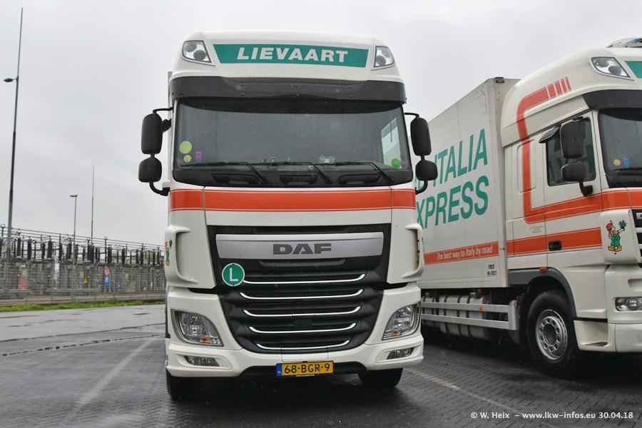 20181028-Lievaart-00049.jpg