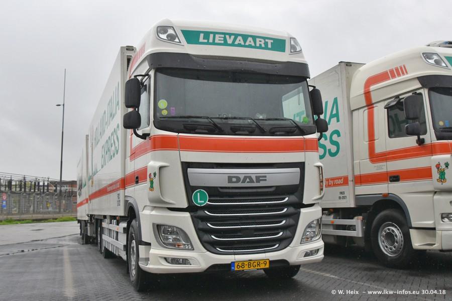 20181028-Lievaart-00050.jpg