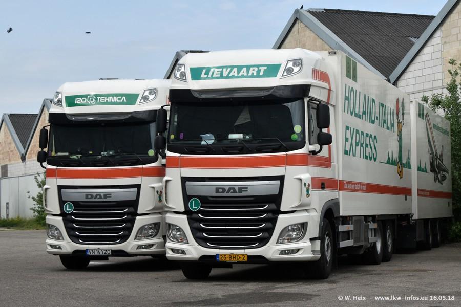 20181028-Lievaart-00052.jpg