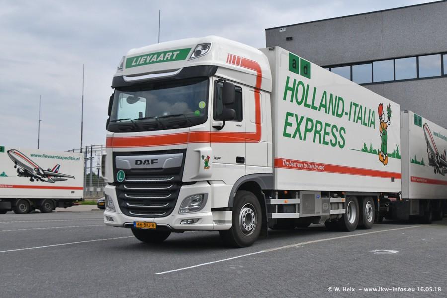 20181028-Lievaart-00059.jpg