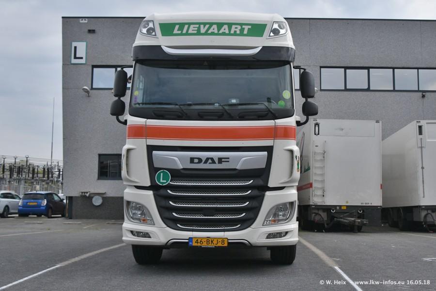 20181028-Lievaart-00060.jpg