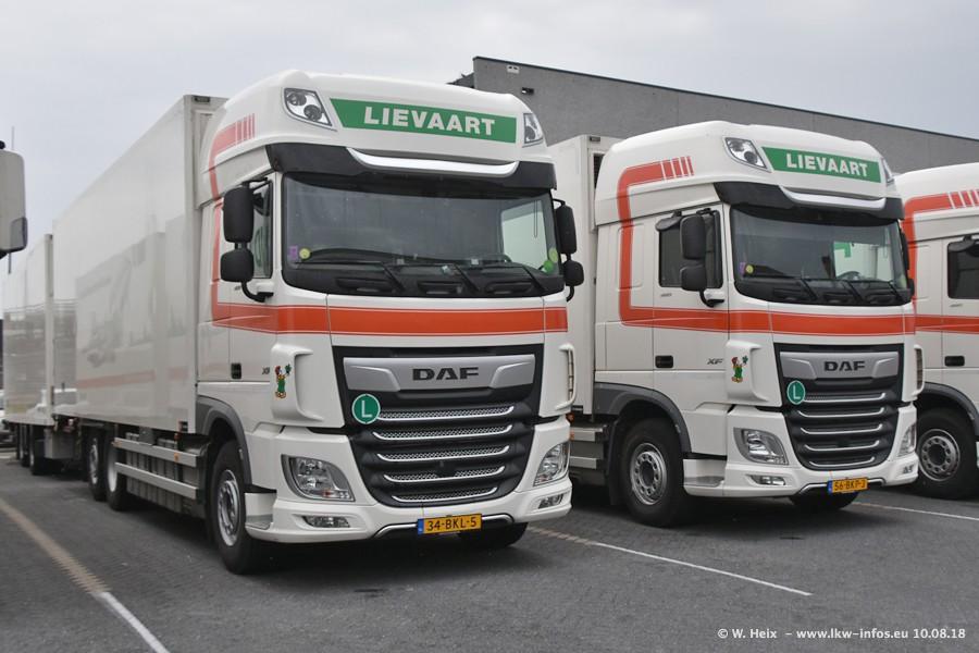 20181028-Lievaart-00065.jpg