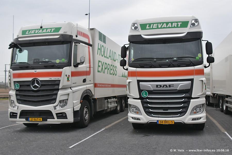 20181028-Lievaart-00066.jpg