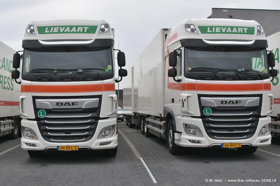 20181028-Lievaart-00067.jpg