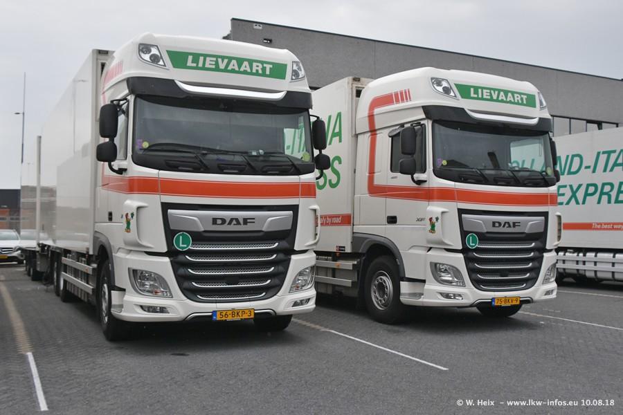20181028-Lievaart-00068.jpg