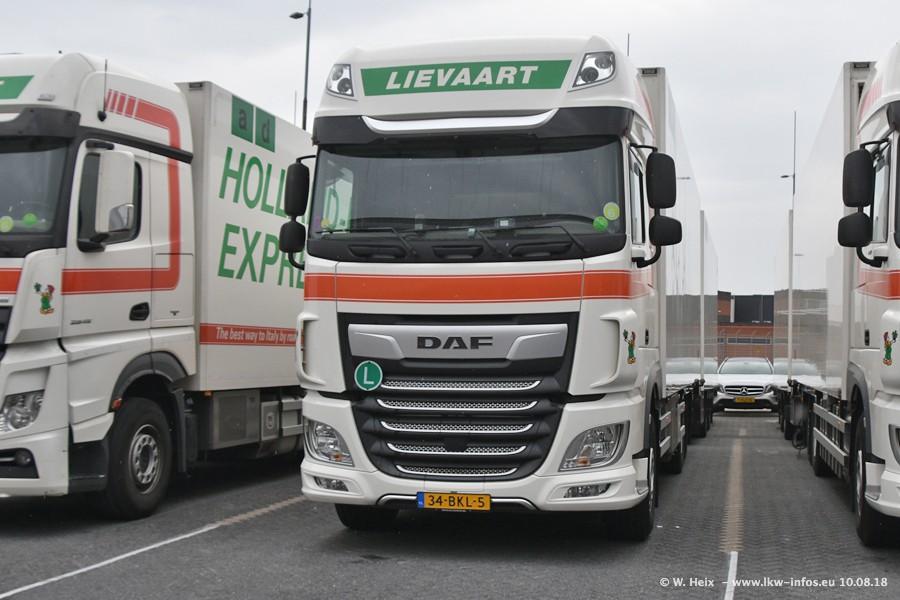 20181028-Lievaart-00069.jpg
