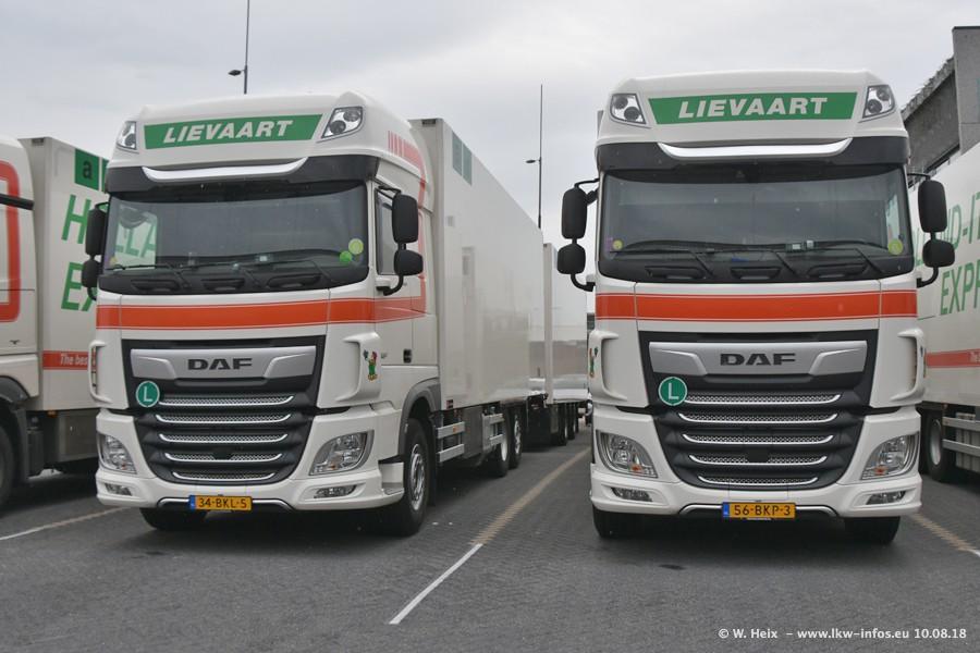20181028-Lievaart-00071.jpg