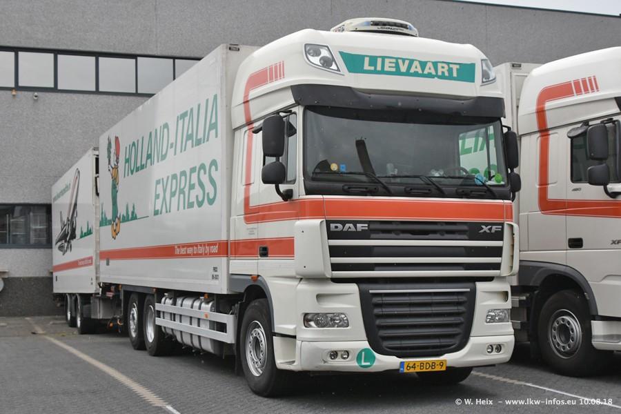 20181028-Lievaart-00073.jpg
