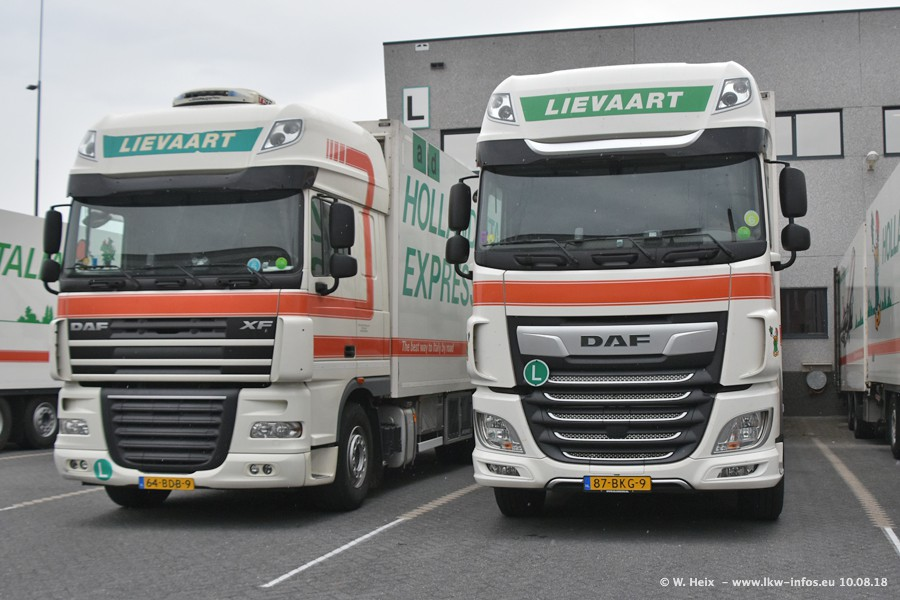 20181028-Lievaart-00076.jpg
