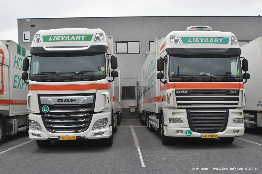 20181028-Lievaart-00077.jpg