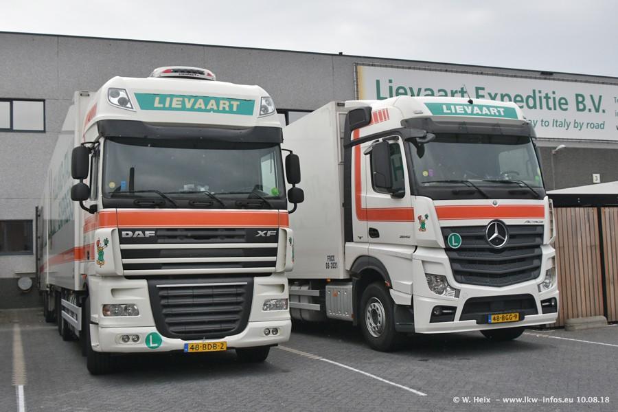 20181028-Lievaart-00078.jpg