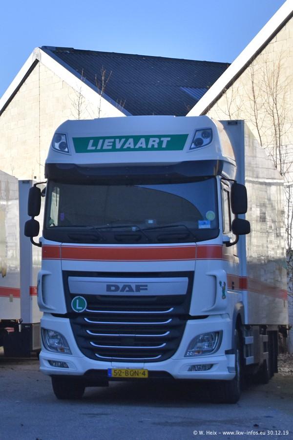 20191230-Lievaart-00009a.jpg