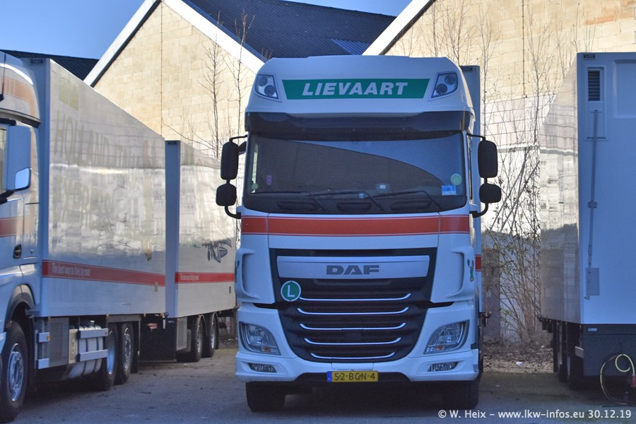 20191230-Lievaart-00010.jpg