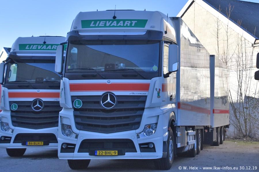 20191230-Lievaart-00011.jpg