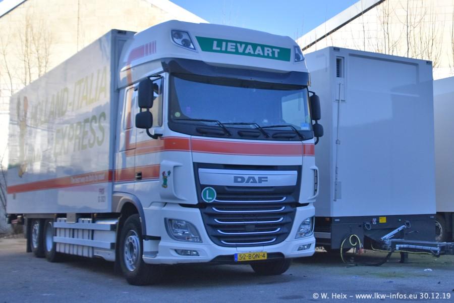 20191230-Lievaart-00013.jpg