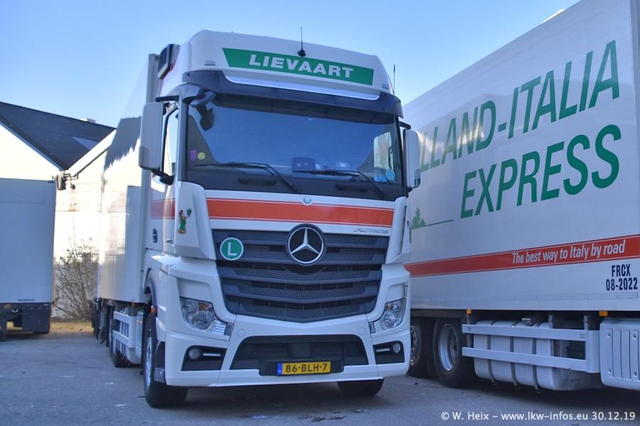 20191230-Lievaart-00016.jpg