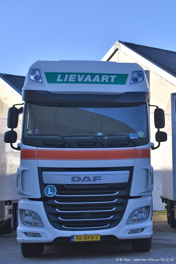 20191230-Lievaart-00018.jpg