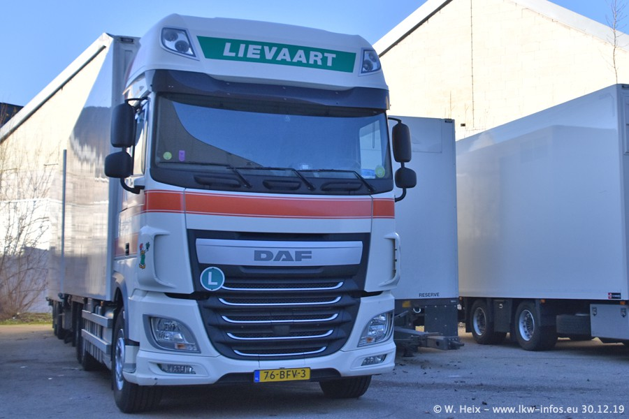 20191230-Lievaart-00019.jpg