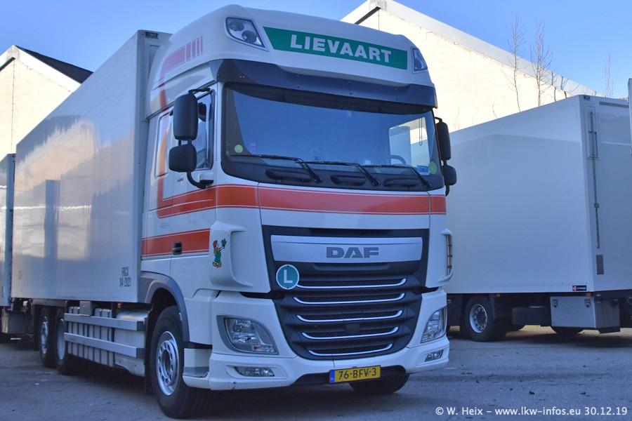 20191230-Lievaart-00020.jpg