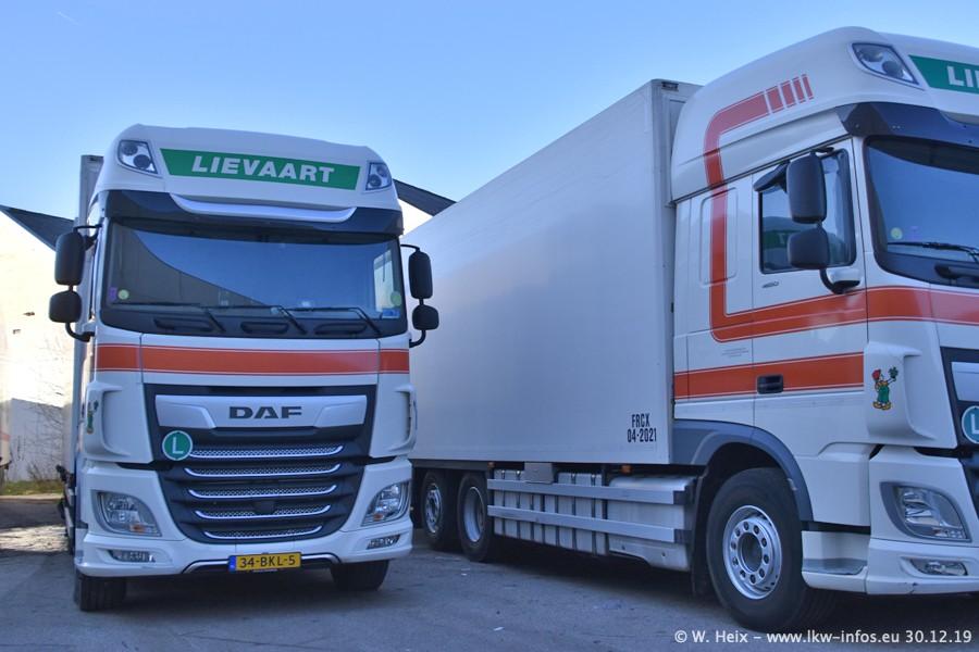 20191230-Lievaart-00021.jpg