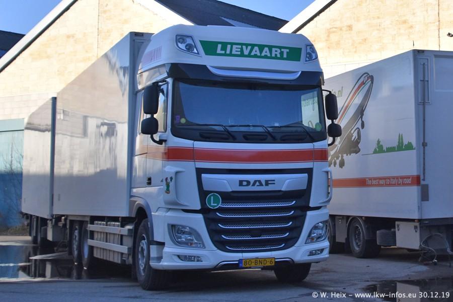 20191230-Lievaart-00029.jpg