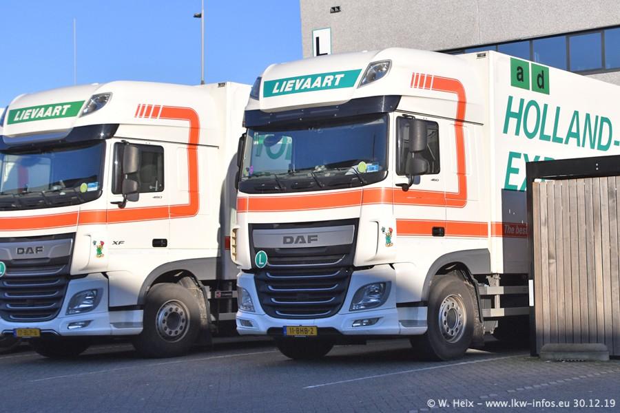 20191230-Lievaart-00033.jpg
