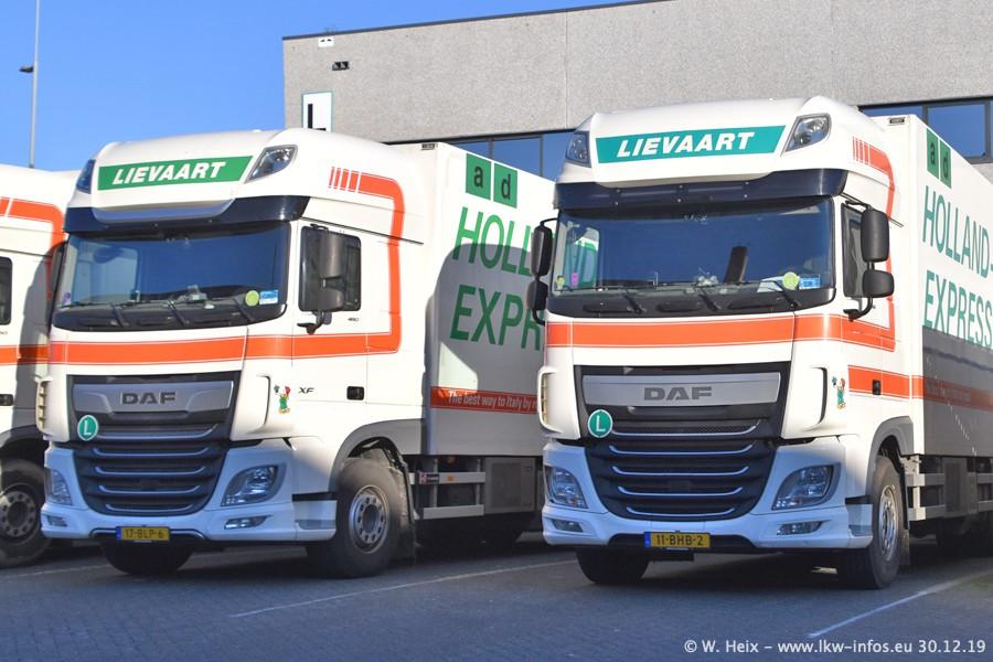 20191230-Lievaart-00034.jpg