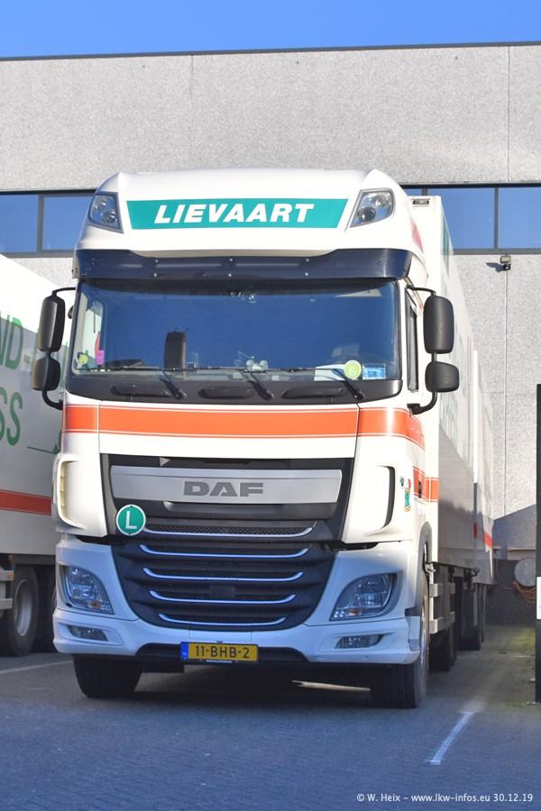 20191230-Lievaart-00035.jpg