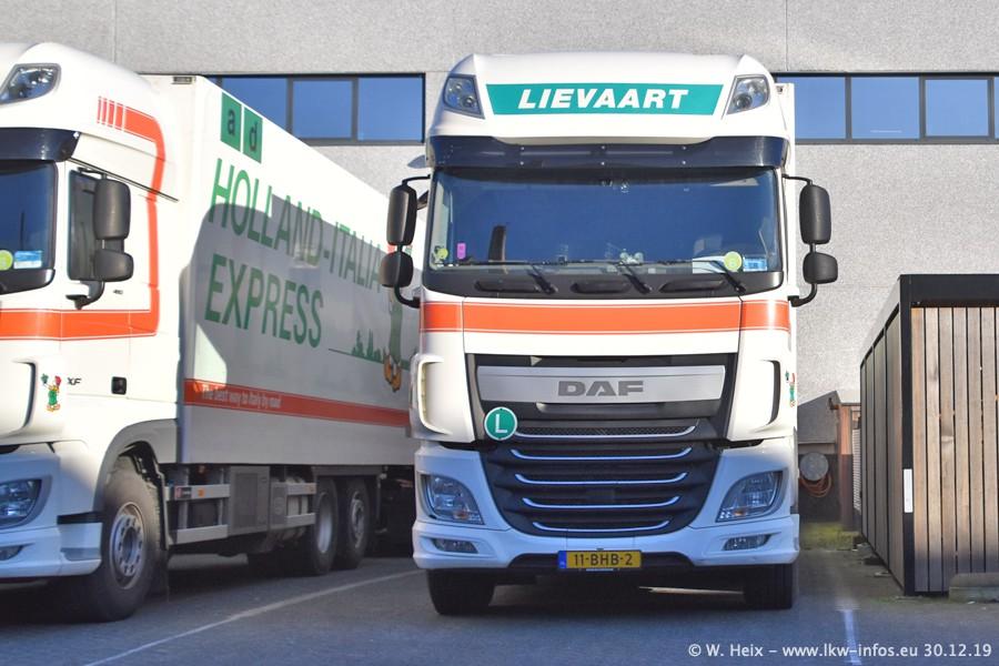 20191230-Lievaart-00036.jpg