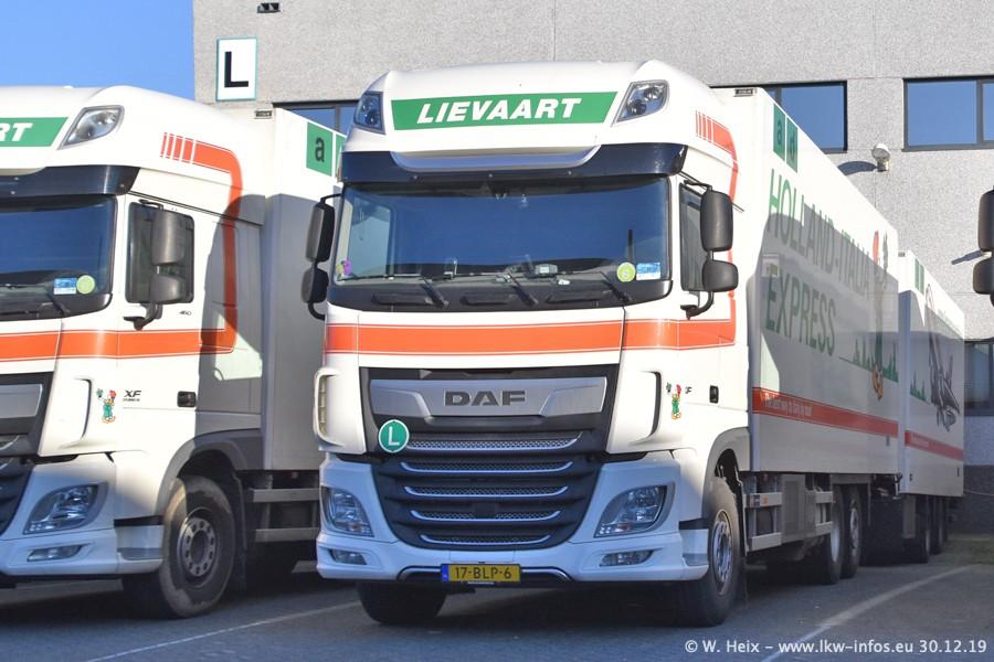 20191230-Lievaart-00037.jpg