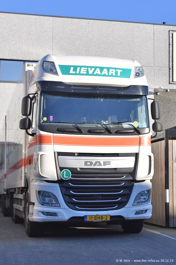 20191230-Lievaart-00038.jpg