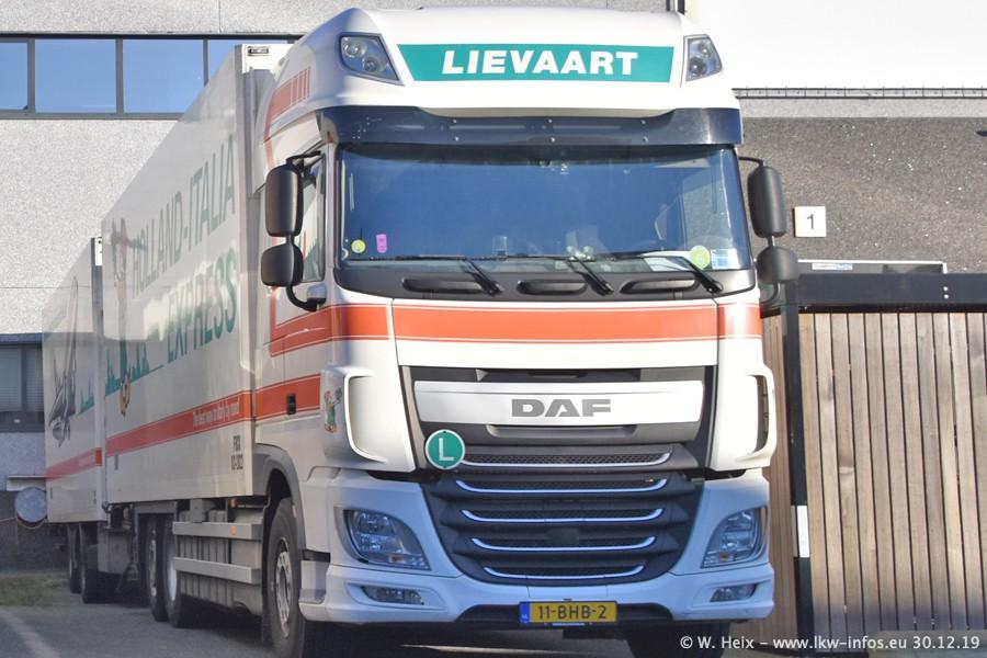 20191230-Lievaart-00039.jpg