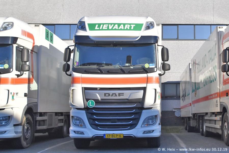 20191230-Lievaart-00039a.jpg