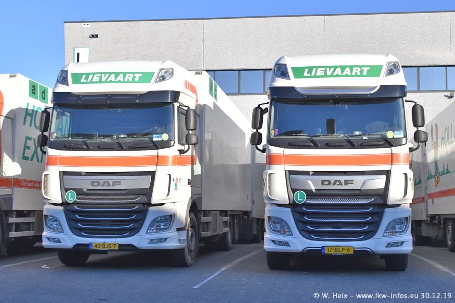 20191230-Lievaart-00040.jpg