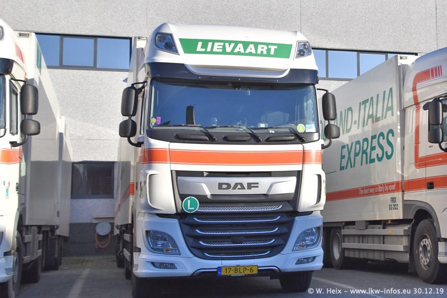 20191230-Lievaart-00041.jpg