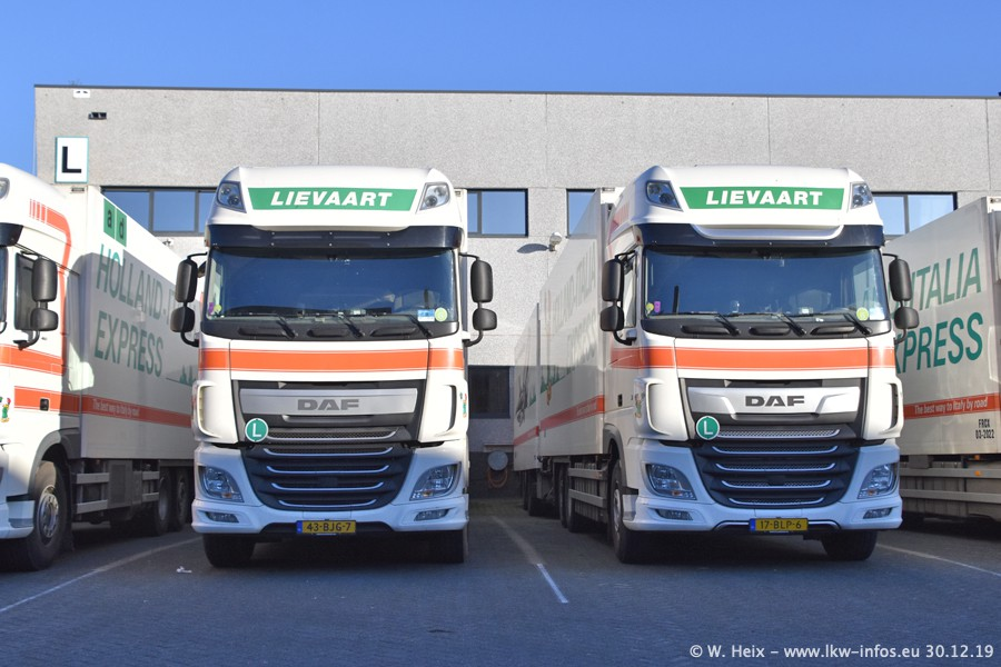 20191230-Lievaart-00042.jpg