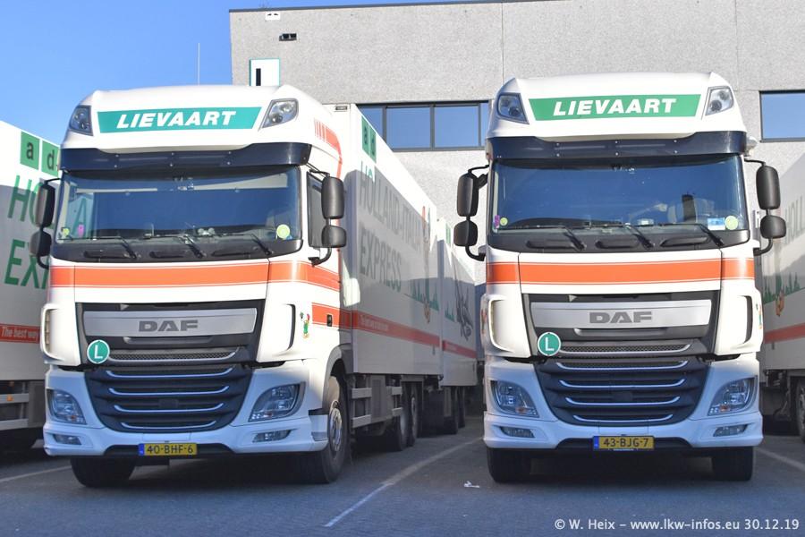 20191230-Lievaart-00043.jpg