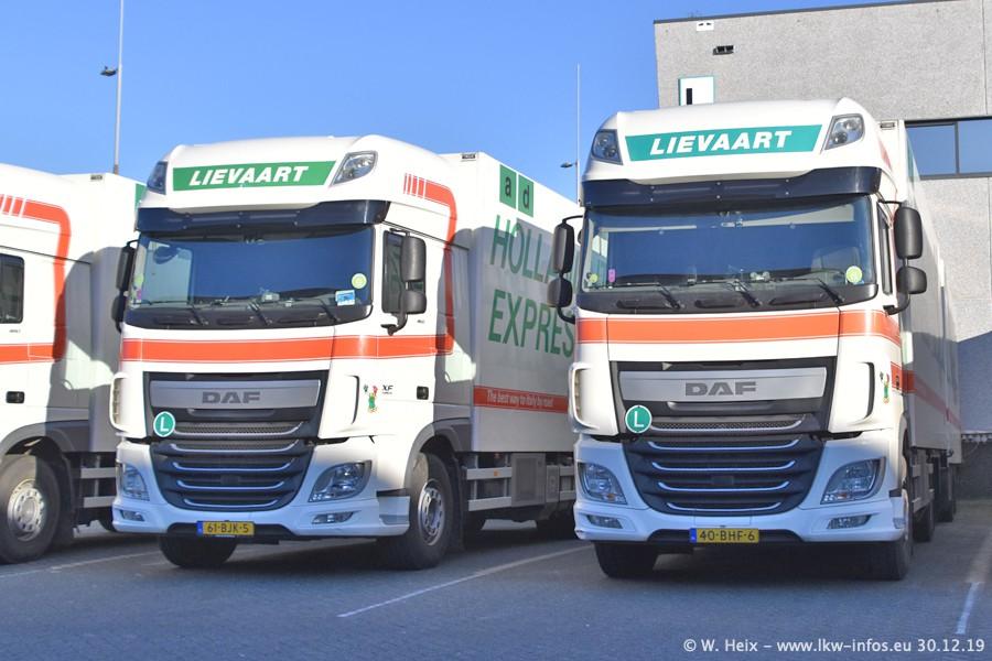 20191230-Lievaart-00044.jpg