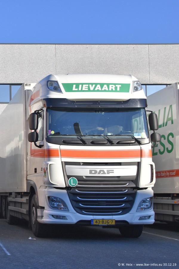 20191230-Lievaart-00045.jpg