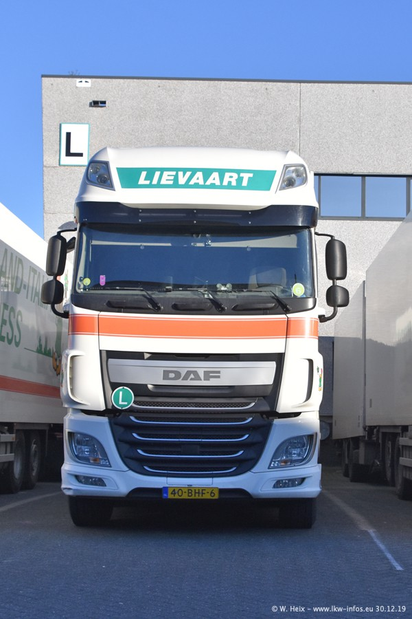 20191230-Lievaart-00045a.jpg